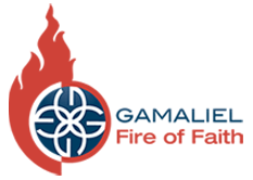Gamaliel_FOFlogo_FOFpage-web resolution