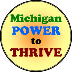 MichiganPowerToThrive-logo-print-resolution
