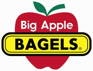 Big-Apple-Bagels