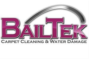 Bailtek-Carpet-Cleaning-Water-Damage_1321994_image